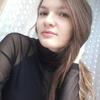 Светлана Иванова, 23, г.Балтаси
