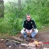 Тошка, 37, г.Ровно