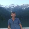 Дмитрий, 30, г.Краснодар