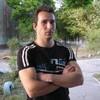 Макс, 34, г.Обнинск