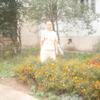 Юлия, 29, г.Попасная