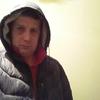 Kostya, 38, Nizhny Tagil