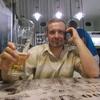 сергей, 48, г.Новогрудок