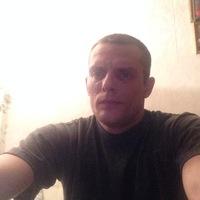 Alex, 40 лет, Рыбы, Екатеринбург