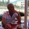 Grisha, 71, г.Амасия