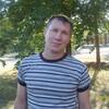 Виктор, 37, г.Морозовск