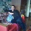 максим, 38, г.Сергиев Посад