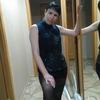 Natali, 37, Bratsk