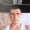 Aleksandr, 30, Kropotkin