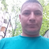 Дмитрий, 36 лет, Стрелец, Москва