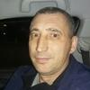 marat, 41, Kanash