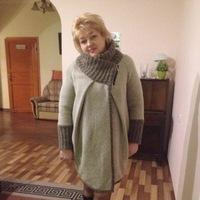 Mila, 56 лет, Стрелец, Самара