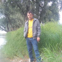 анатолий, 39 лет, Овен, Бийск