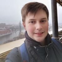Сергей, 27 лет, Весы, Ярославль