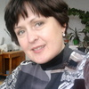 Светлана, 48, г.Лукоянов