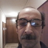 kourosh, 54, г.Порденоне