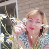 Елена, 58, г.Салехард