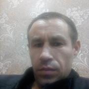 Николай 36 Белебей