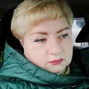 Светлана 47 Красноярск