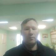 Владимир 47 Балабаново