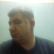 Иван 41 Киржач