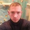 Дмитрий Фёдоров, 30, г.Могилёв