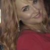 Ольга, 37, г.Краснодар