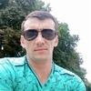 коля, 28, г.Хмельницкий