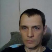 Сергей, 30 лет, Овен, Ульяновск
