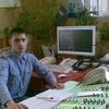 Grigoriy, 29, г.Марьяновка