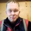 Андрей, 40, г.Саратов