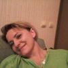 Ирина, 47, г.Астрахань