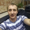 Александр, 28, г.Мостовской