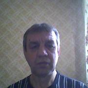 ПЕТР 55 Нижний Тагил