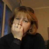 Юлия, 45 лет, Рак, Санкт-Петербург