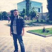 Игорь 34 года (Овен) Кропивницкий