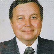 Сергей 66 Запорожье