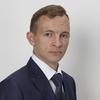 Пётр, 45, г.Жуковский