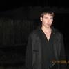 Максим, 28, г.Рошаль