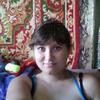 АЛЕСЯ, 30, г.Кировск
