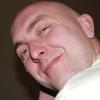 jarunio, 41, г.Абрамцево