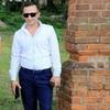 TYOMA, 31, г.Ярославль