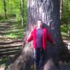 Віталій, 29, г.Черновцы
