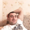Андрей, 28, г.Санкт-Петербург