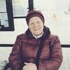 Фаина, 64, г.Москва