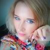 Karianna, 33, г.Минск