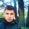 Виталик, 21, г.Минск