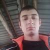 Альберт, 24, г.Магнитогорск