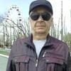 Владимир, 61, г.Хабаровск