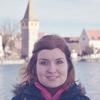 Лариса, 27, г.Киев